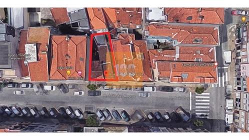 Grundstück: 654 m²