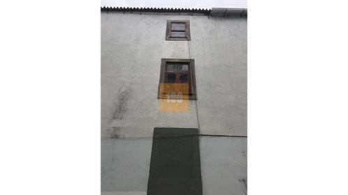 Haus: 658 m²