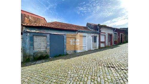 Haus: 639 m²