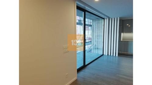 T0+1 novo - MiraParque Residence