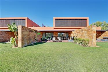 Casa em condomínio de luxo  de Vilamoura