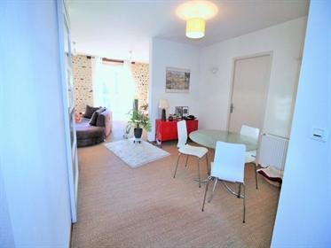 Apartment F6