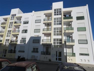 Apartamento T 3
