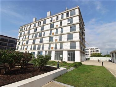 Excellent appartement de 3 chambres proche de la Marina de Lagos et de l'avenue principale Descobrim