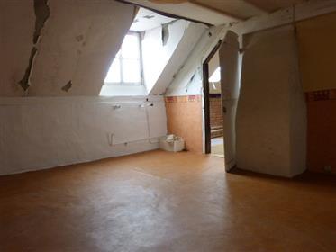 Casa : 141 m²