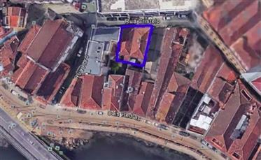 Haus: 64 m²