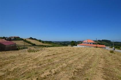 Grundstück: 2.987 m²