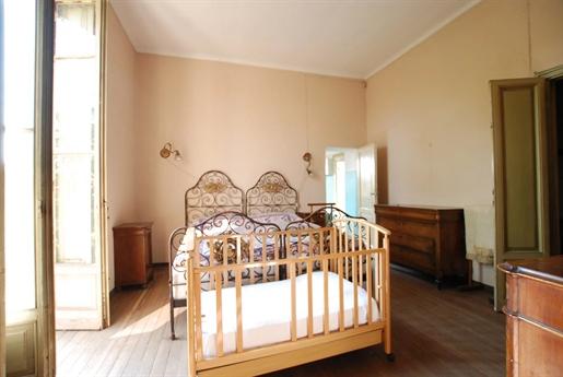 Villa storica in vendita a Golasecca