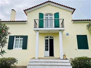 Casa: 432 m²
