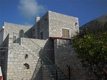 Casa en venta en Grecia