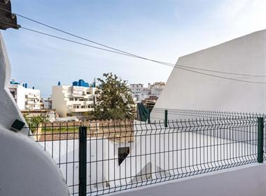 Faro - Городское здание для инвестиций