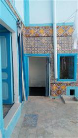 Vendre une maison traditionnelle