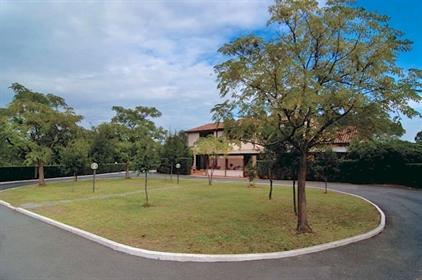 Villa o villino di 520 m2 a Castiglione della Pescaia