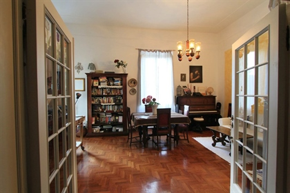 Appartamento di 165 m2 a Grosseto