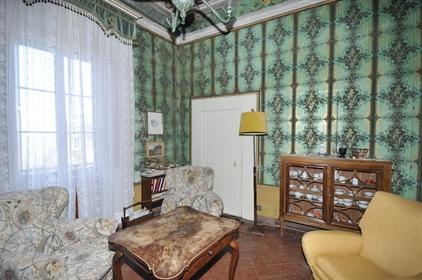 Appartamento di 520 m2 a Volterra