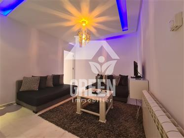 Appartement ' Le Philosophe '