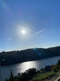 Moradia vistas deslumbrantes rio Douro