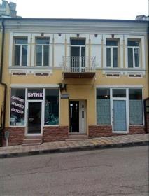 Хостел в Балчик-България