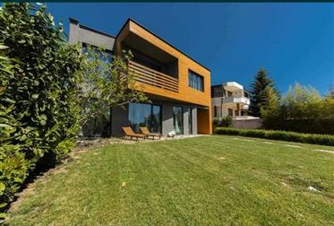 Luxury house in Varna-Bulgaria