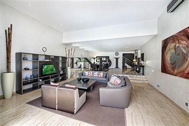 Fantastic Four Bedroom Villa