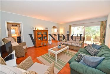 Lovely one bed apartment