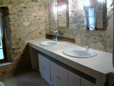 Casa: 145 m²