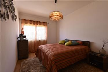 Apartamento 3 quartos Loulé Algarve