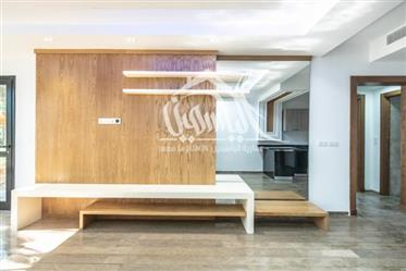 A superb Studio in El Kantaoui