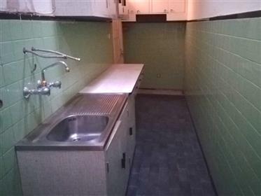 2 slaapkamer appartement in Câmara de Lobos