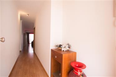Haus: 93 m²