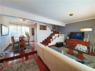 Haus: 143 m²