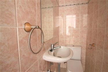 Haus: 110 m²