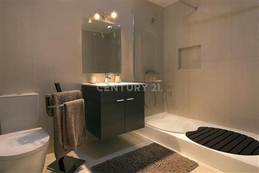 Apartamento T3 para arrendamento