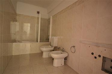 Haus: 203 m²