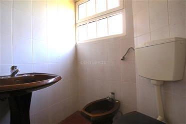 Apartamento T1 ─ São Roque do Faial