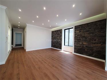 Casa: 172 m²