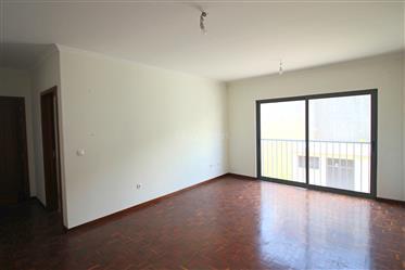 Apartamento T2 na Matur ─ Machico ⭐️