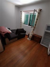 Wohnung: 95 m²
