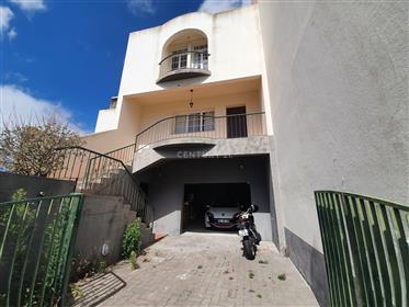Haus: 155 m²