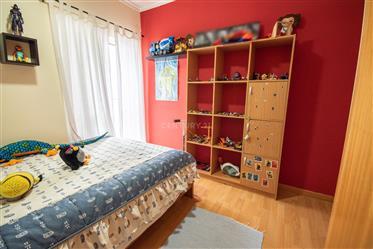 Apartamento T3 na Assomada, Caniço. Madeira - Portugal