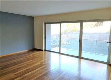 Apartamento: 104 m²