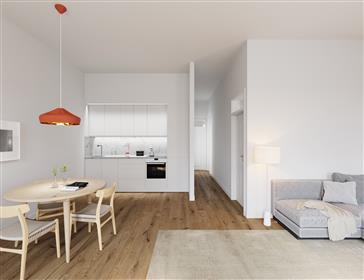 Fantastic, Apartment, Bairro Alto, Lisbon