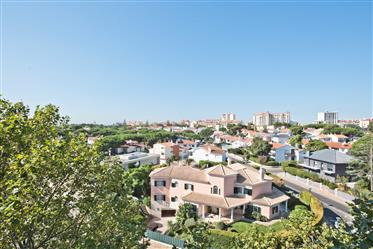 Apartamento: 108 m²