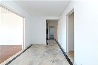 Fabuloso, apartamento, Estrela, Lisboa