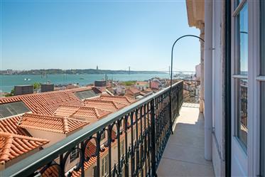 Fantastic, Apartment, Chiado, Lisbon