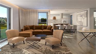 Premium Location, Apartment, Quinta da Marinha, Cascais