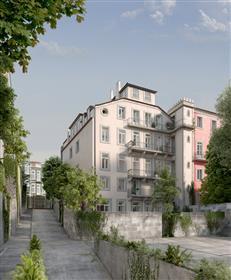 Excelente, Apartamento, Baixa, Porto