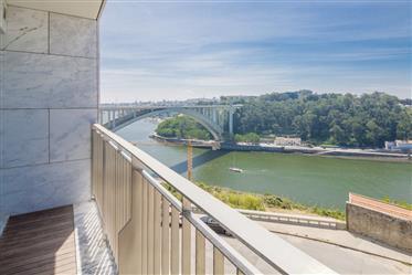 Magnificent Views, Apartment, Douro, Porto