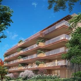 Fabulous Views, Apartment, Gaia, Porto