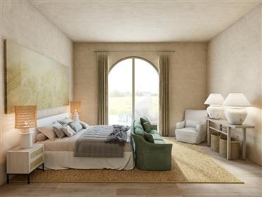 2 Chambres, Villa, Comporta